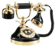 Almanya Telefonrehberi